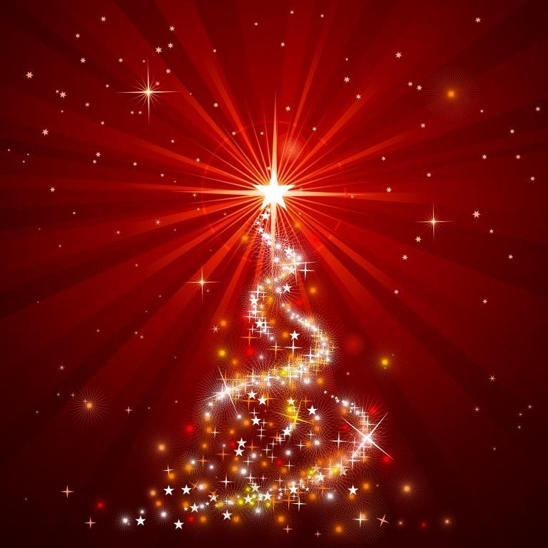 Christmas Tree doc size
