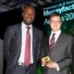 Moneyfacts Good Advice Awards 2012 - Fiducia win a Commendation