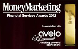 Colchester based Wealth Management firm win Money Marketing Financial Services Award 201