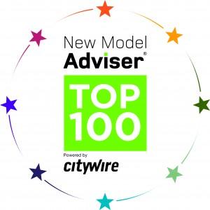 New Model Adviser Top 100 Financial Advisers