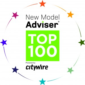 Top 100 UK Financial Adviser