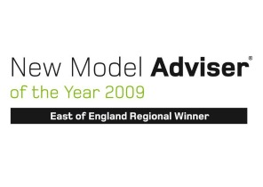 Award winning IFA based in Colchester, Essex